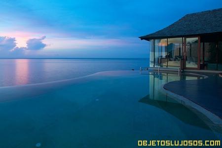 19-villas-de-lujo-en-tailandia