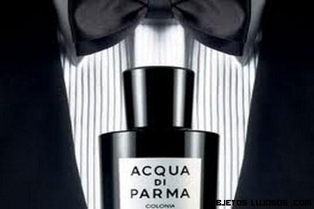 Perfumes de lujo Acqua Di Parma