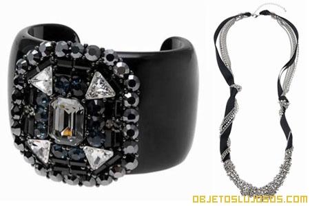 Aldo-lanza-coleccion-de-joyas