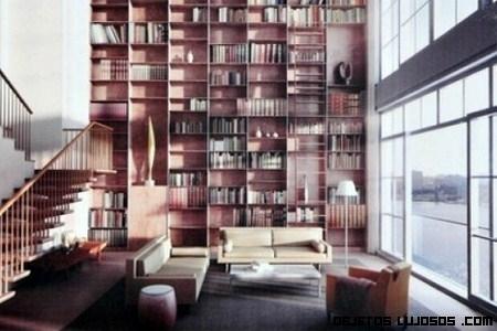 Nicole Kidman vende su apartamento de Manhattan