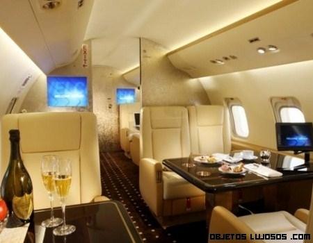Beyoncé regala un avión a su marido