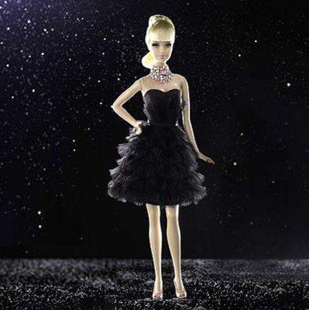 Barbie, Muñeca mas Cara de la Historia