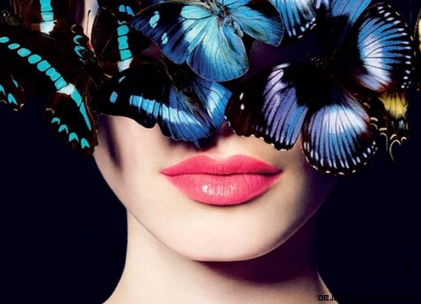 colores de maquillaje para verano