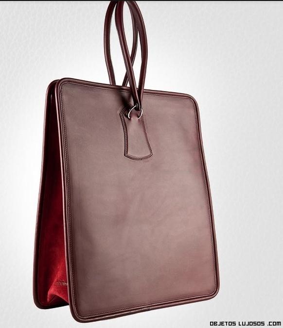 bolsos originales de lujo