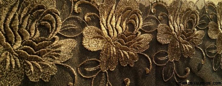 bordados para lencería