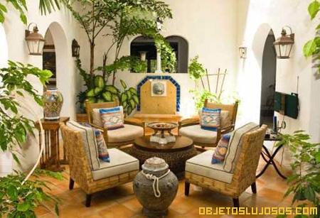 Casas de lujo en miami miami casas miami apartamentos for Casas de lujo en miami