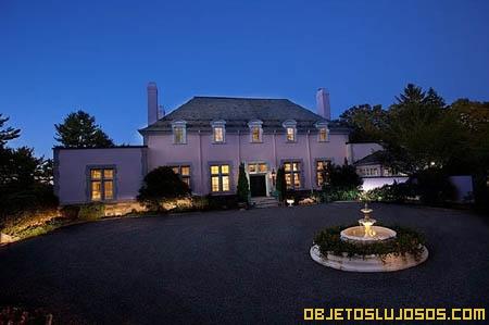 Casa-millonaria-en-Nueva-York