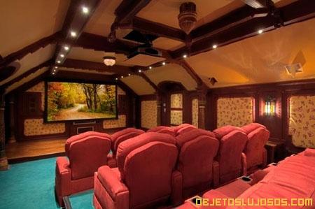 Cine-en-casa-de-millonarios