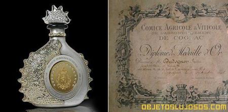 Cognac-mas-caro-del-mundo