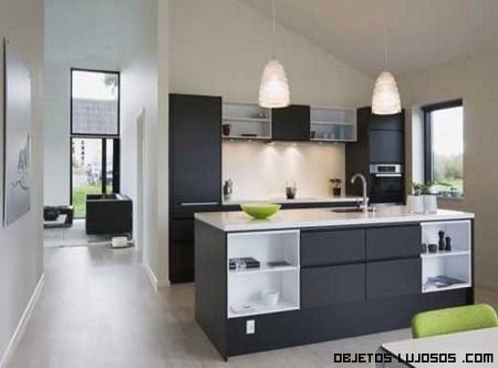 affordable decoracion de entradas de casas modernas with decoracion para casas modernas