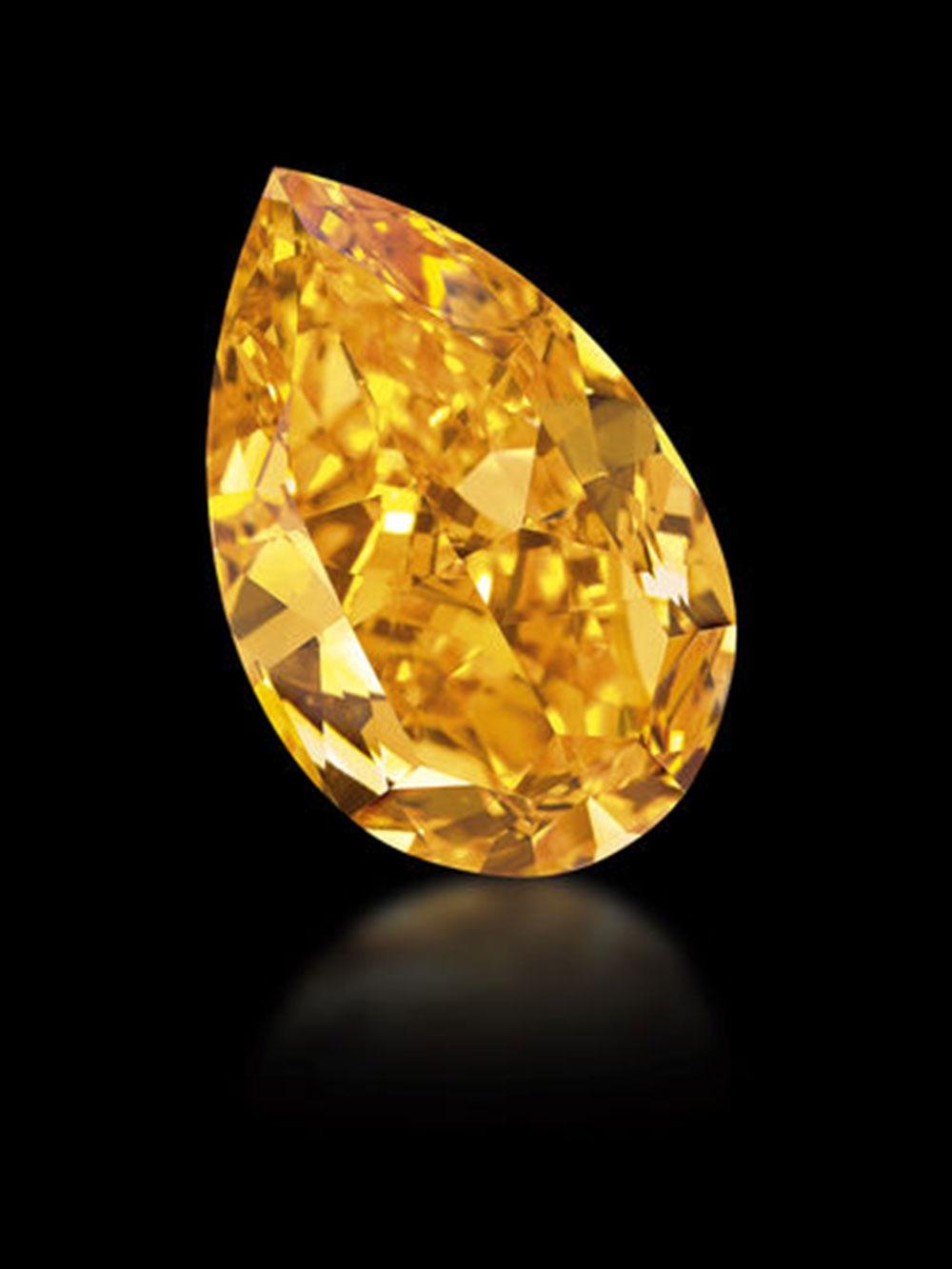diamantes más exclusivos