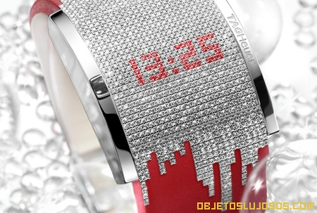 Diamond-Fiction-reloj-de-diamantes