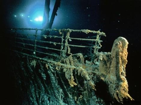 vacaciones exclusivas bajo el mar