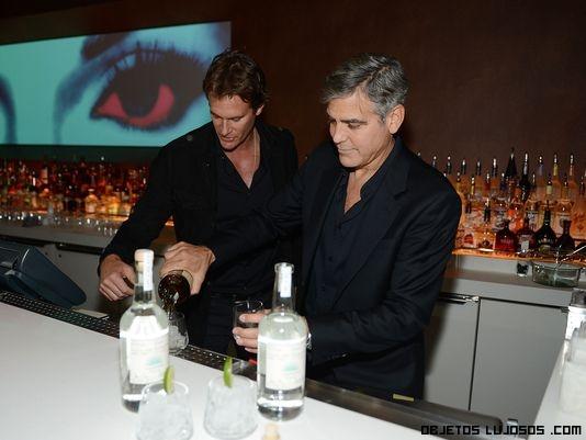 bares de famosos