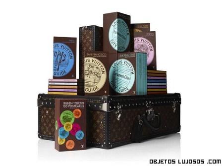 diseñadores de lujo