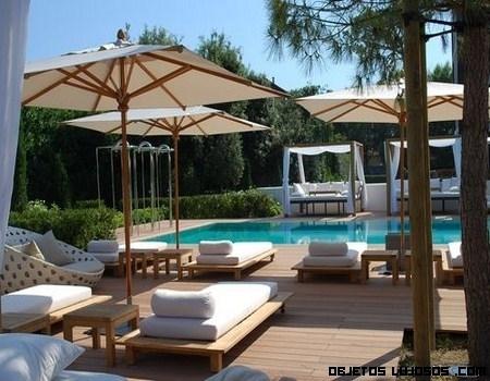 Hotel Príncipe Forte en Italia