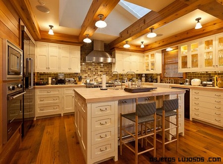 130393351686116141 further 540220917782887224 also Watch likewise Square Wood Garage Doors also Old Fire Towers Repurposed Into Modern Mountain Homes. on rustic log homes