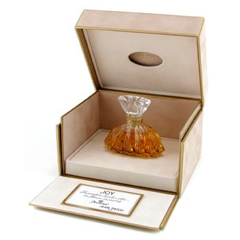 Perfumes en cajas de regalo