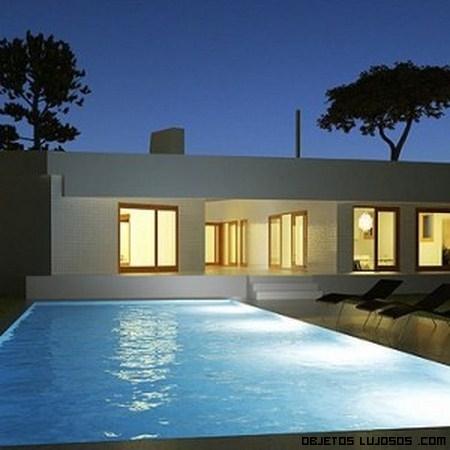 Hoteles de lujo portugal hd 1080p 4k foto for Hoteles de diseno en portugal