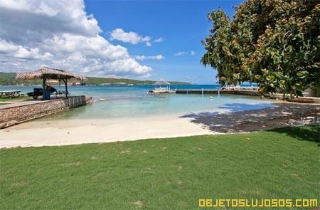 Mar-del-Caribe