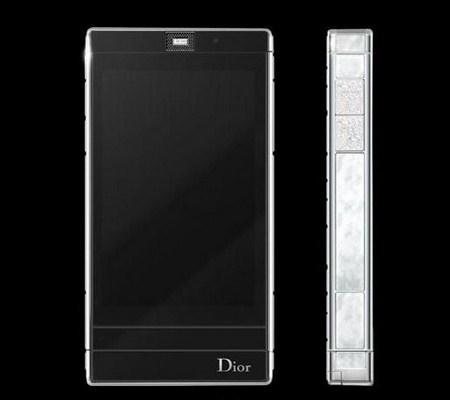 Dior Phone Revèrie