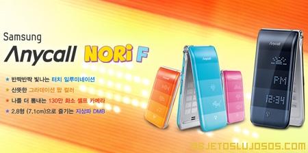 Nori-F-celular-iluminacion-LED