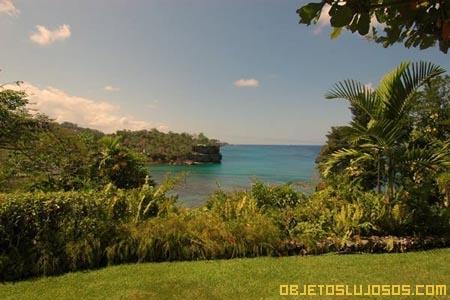 Paisajes-en-Jamaica