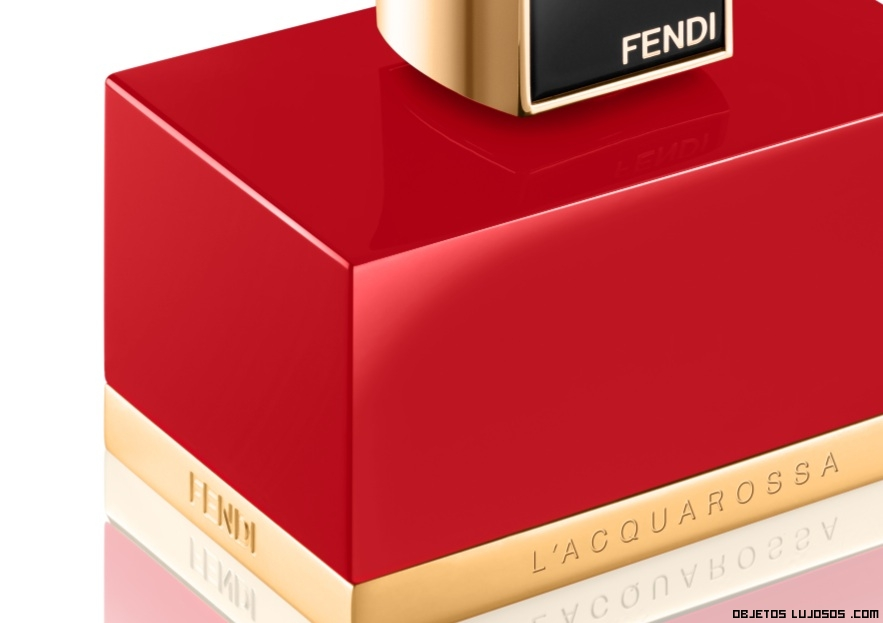 perfumes para coleccionistas