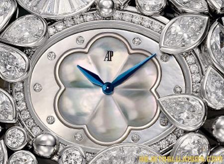 Reloj-de-madreperla
