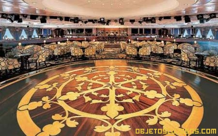 Salon-de-baile-en-Crucero-Adonia