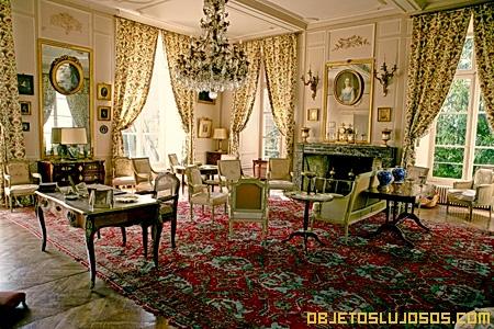 Salon-de-lujo-en-Francia