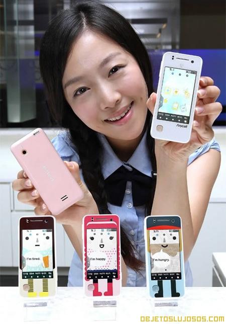 Samsung-Nori-celular-3G