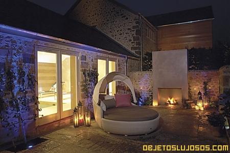 Sofas-de-lujo-en-terraza
