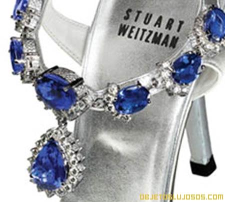 Tacones-de-diamantes-y-tanzanita-de-Stauart-Weitzman