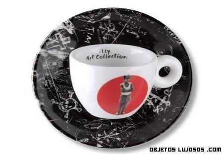 Tómate un café con Pedro Almodóvar