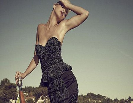 vestidos más caros del mundo