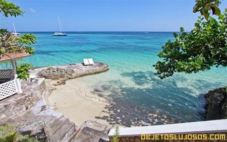 Vacaciones-en-el-Caribe
