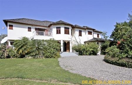 Villa-Ah-Selah-en-Jamaica