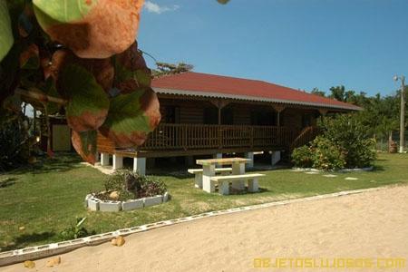 Villa de lujo Bird of Paradise