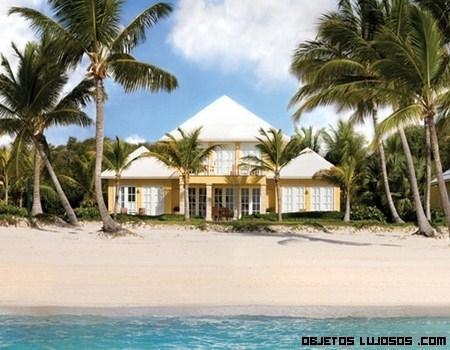 Villa Resort en Punta Cana