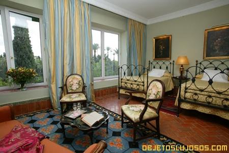 Villa-de-lujo-en-Espana