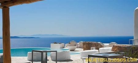 Villa-de-lujo-en-Grecia