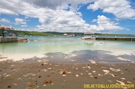 Villa-frente-al-mar-Caribeno
