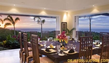 Villa-lujosa-se-alquila-para-vaciones-en-Jamaica-Caribe
