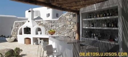 Villa-para-vacaciones-Grecia