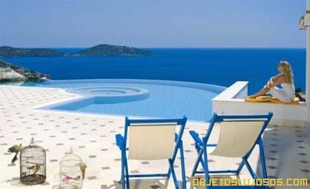 Villa-privada-en-Grecia