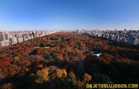Vistas-aerea-Central-Park-New-York