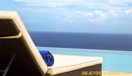 Vistas-del-Caribe