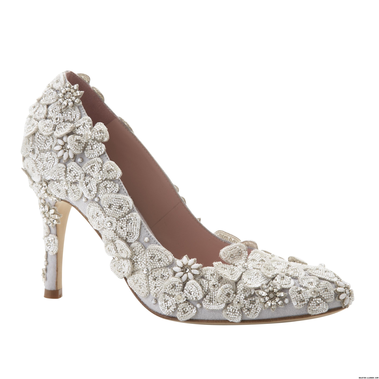 Colecciones Emmy Shoes