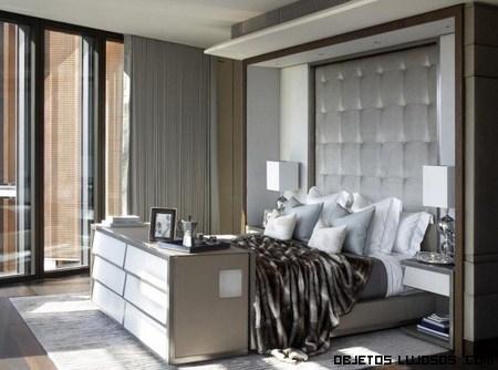 Los apartamentos m s caros est n en londres - Apartamentos lujo londres ...